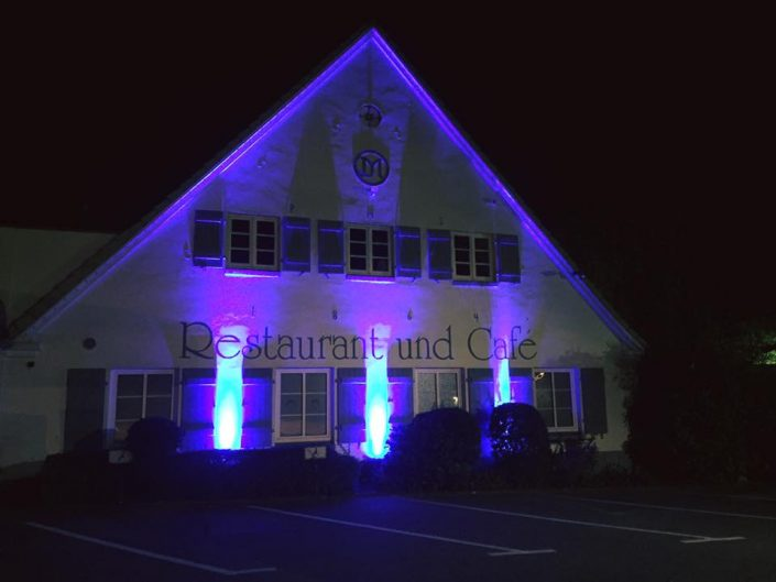 2016 08 26 Wedel Restaurants Schulauer Fährhaus