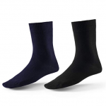 10 Paar Socken bequem und angenehm