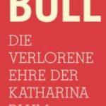 Heinrich-Böll-Die-verlorene-Ehre-der-Katharina-Blum