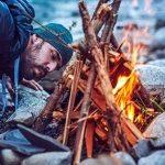 Jochen-Schweizer-Survival-Tage