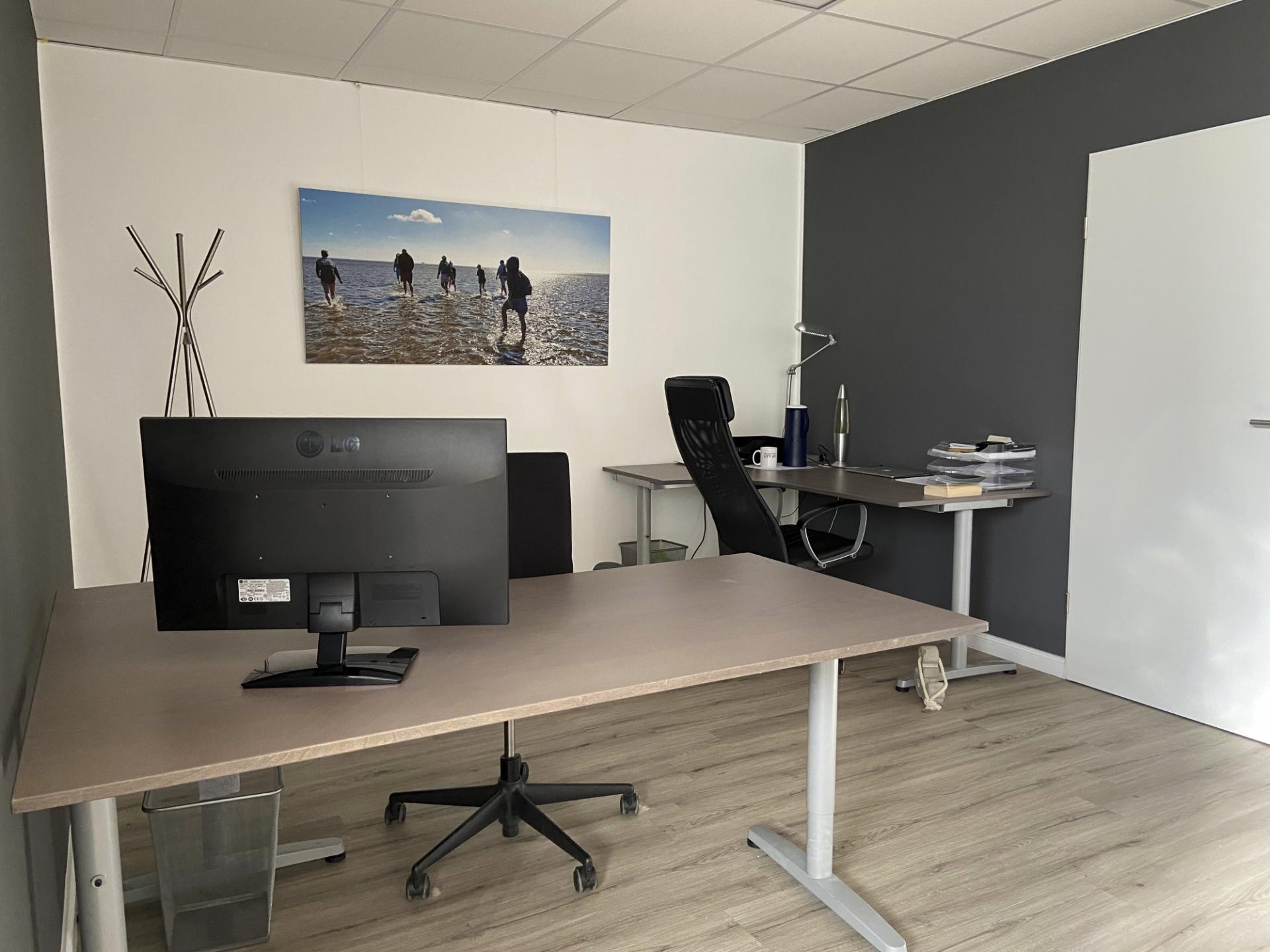 Wedel-Workspace-Flexible-Arbeitsplätze-Büro-Arbeitsplätze
