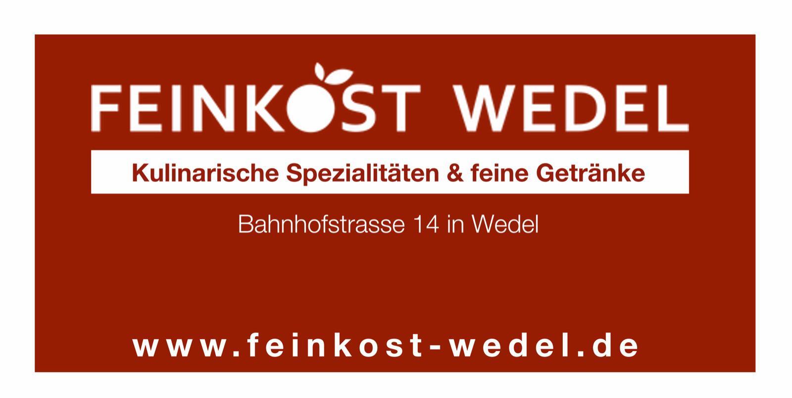 Mein-Wedel-Lieferservice-Feinkost-Wedel