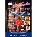 Mein-Wedel-Lieferservice-Restaurant-Muehlenstein-Wedel-Quadrat