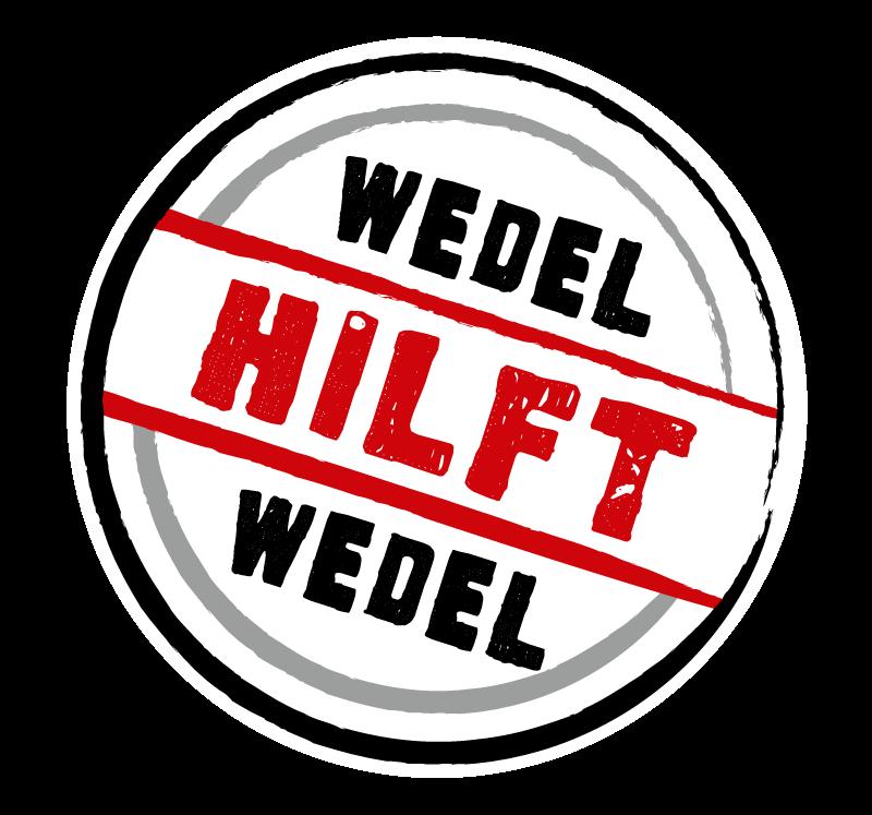 Mein-Wedel-Logo-Wedel-hilft-Wedel