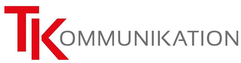 Mein-Wedel-TK-Kommunikation-Logo
