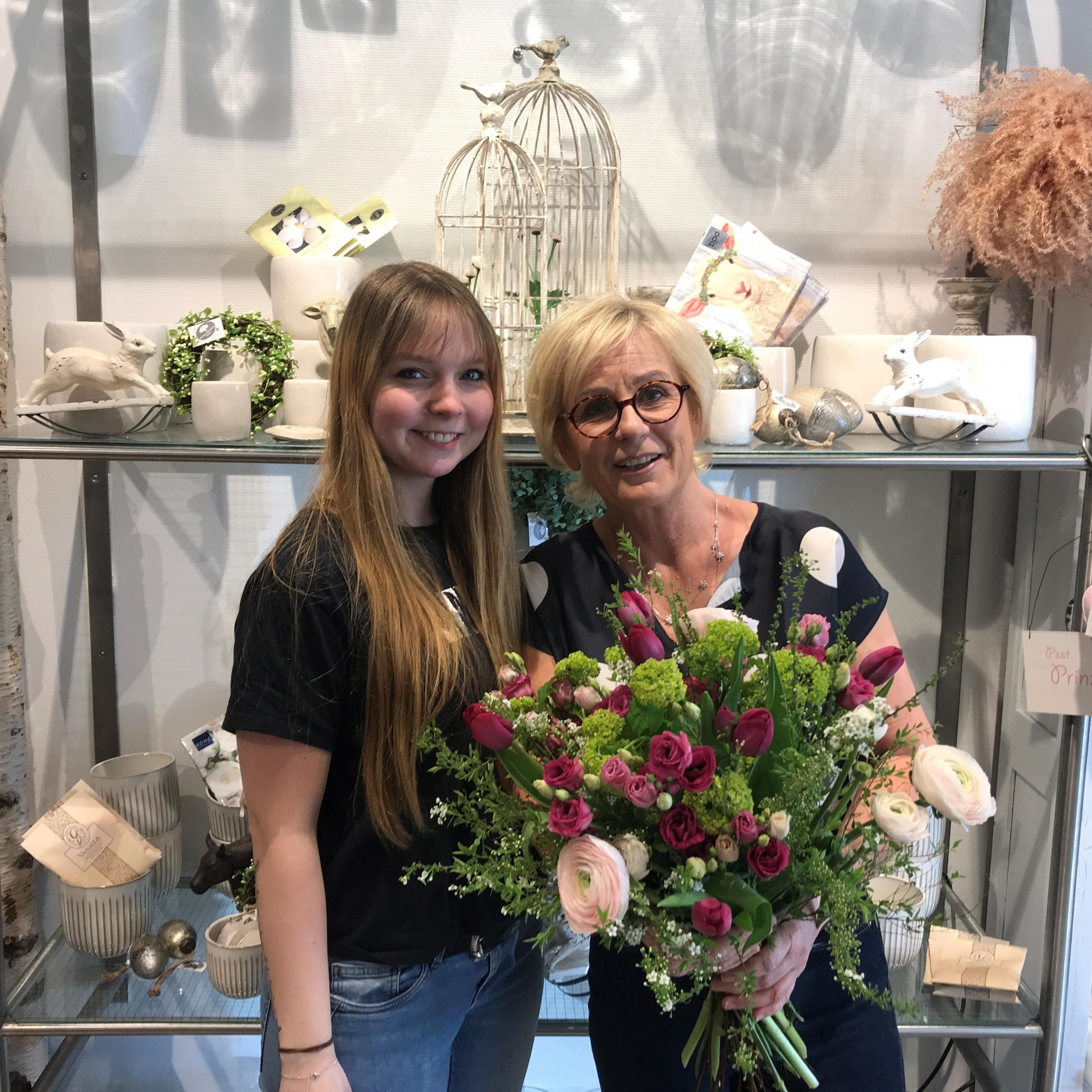 Mein-Wedel-Blumen-Jüttemeier-Sabine-Pröve