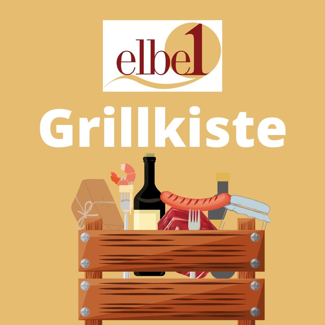 Mein-Wedel-elbe1-Grillkiste