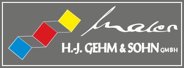maler-wedel-hamburg-gehm-banner