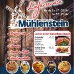 Mein-Wedel-Lieferservice-Restaurant-Muehlenstein-Wedel