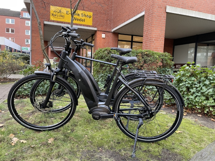 2020 12 08 Mein Wedel Maiks Bikes