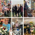 Mein-Wedel-Stadtsparkasse-Wedel-Kaufleute-Wedel-Wedel-Marketing-Sei-ein-Lokalheld