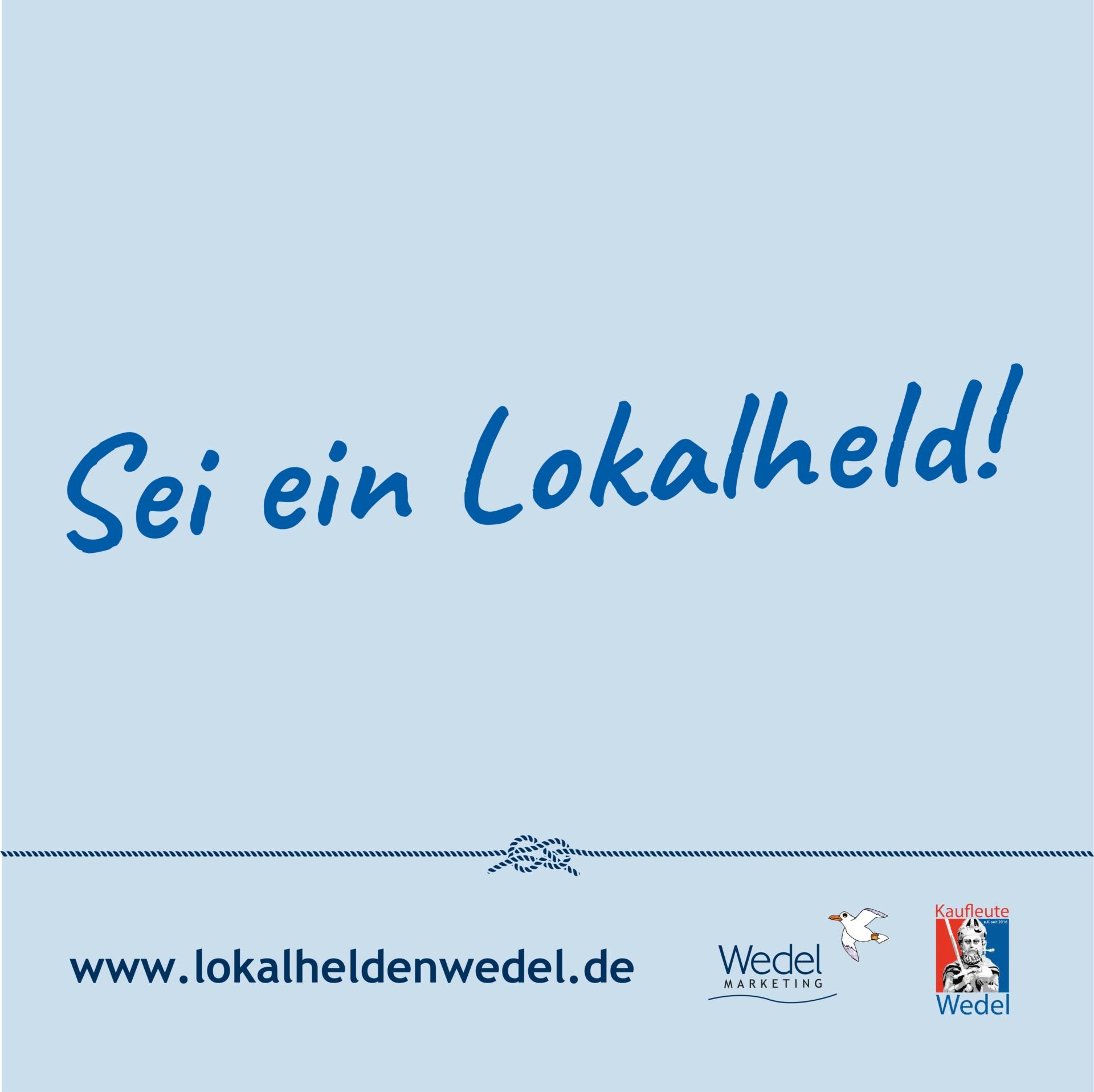 Mein-Wedel-Stadtsparkasse-Wedel-Kaufleute-Wedel-Wedel-Marketing-Sei-ein-Lokalheld-Logo