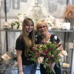 Mein- Wedel Blumen Jüttemeier