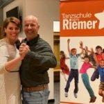 Mein Wedel Tanzschule Riemer Tanzen Jörg Riemer Christin Riemer-2