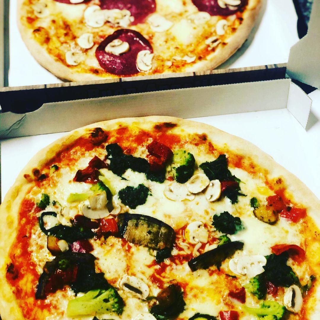 Mein-Wedel-La-Giara-Pizza