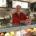 Mein-Wedel-Trucker-Treff-Currywurst