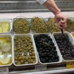 Mein-Wedel-elbkiosk-Frischemarkt-Obst-Gemuese-06
