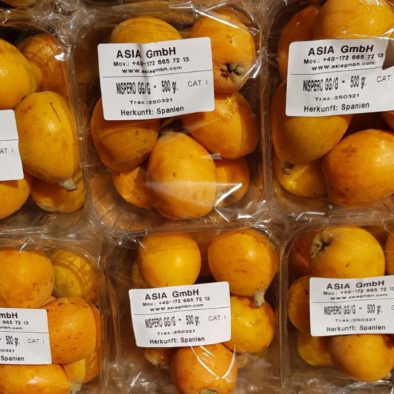 Mein-Wedel-elbkiosk-Frischemarkt-Obst-Gemüse-23