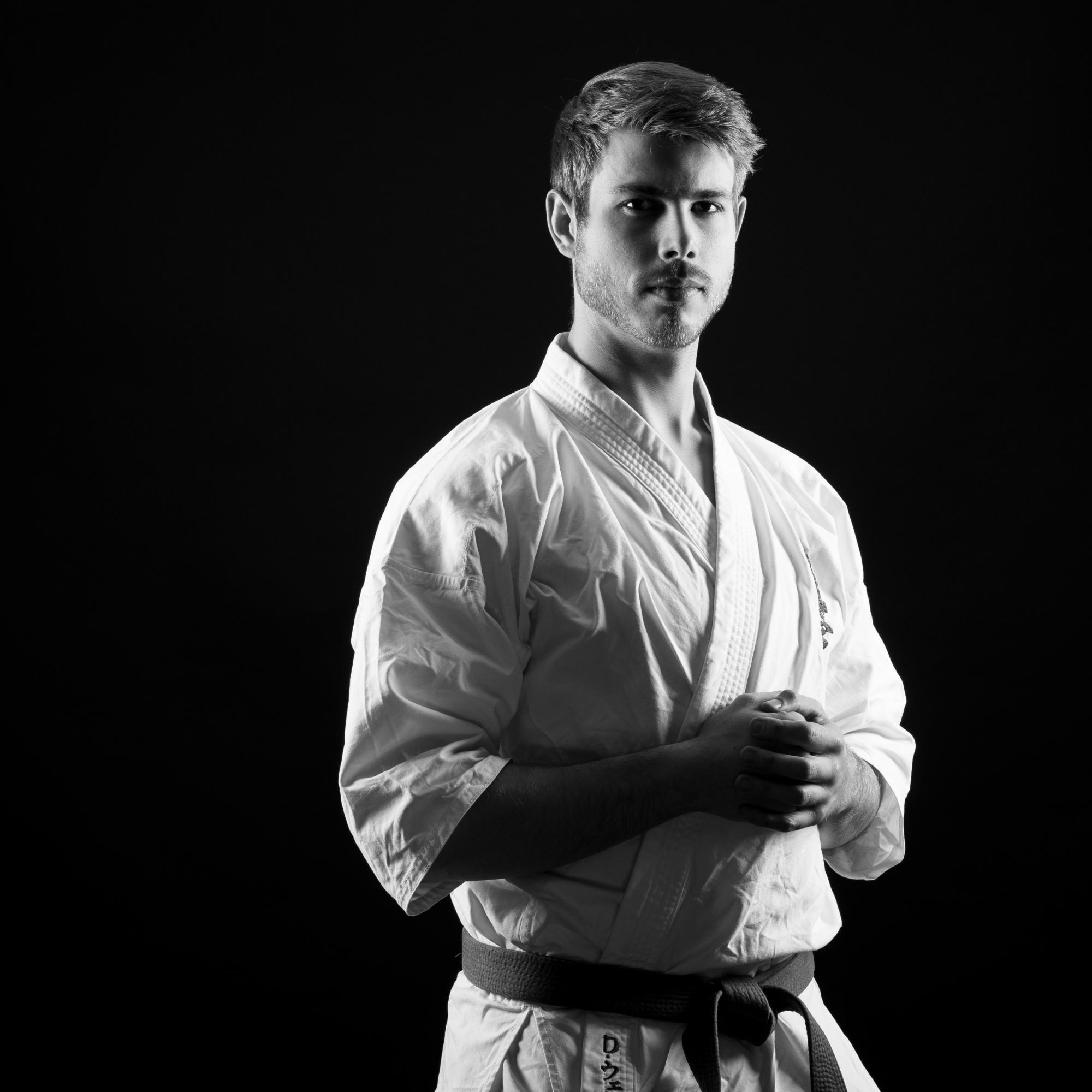 Mein Wedel-Daniel Wähling (2)