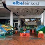 Mein-Wedel-Elbe-Feinkost-Wedel-Bild-1