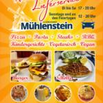 Mein-Wedel-Restaurant-Muehlenstein-Lieferservice
