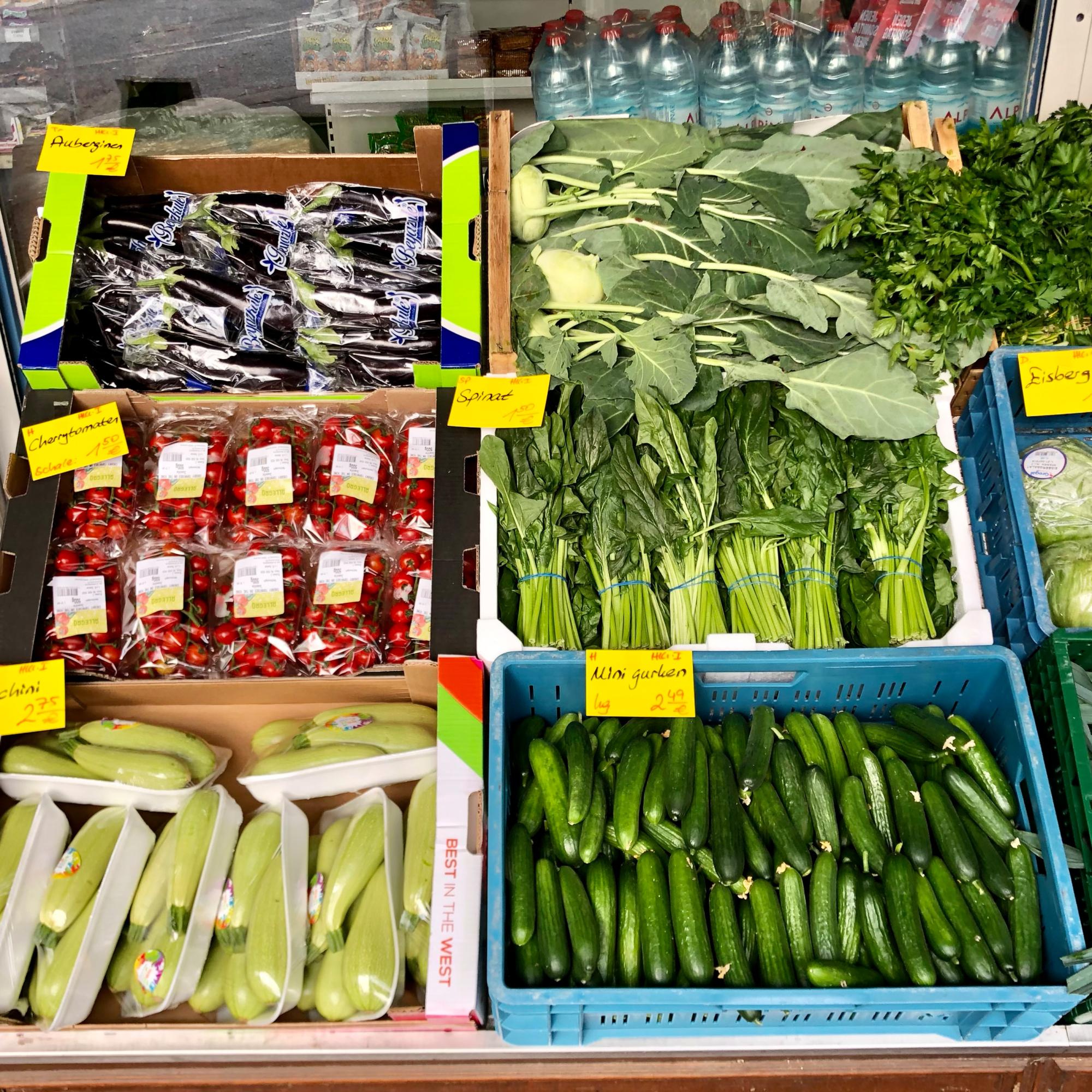Mein-Wedel-elbkiosk-Frischemarkt-Obst-Gemuese-05