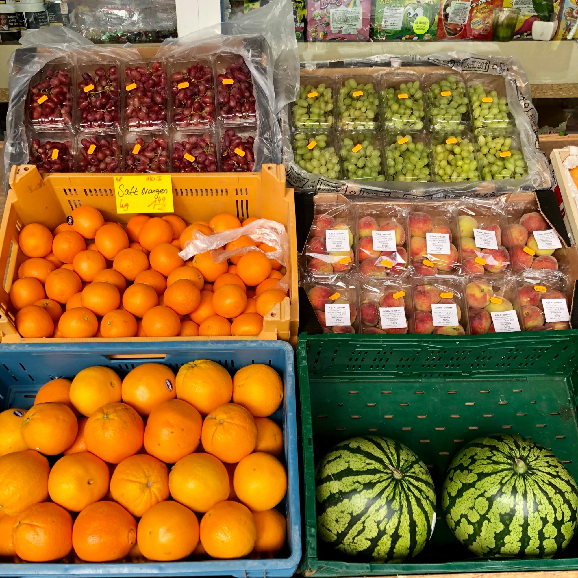 Mein-Wedel-elbkiosk-Frischemarkt-Obst-Gemuese-07