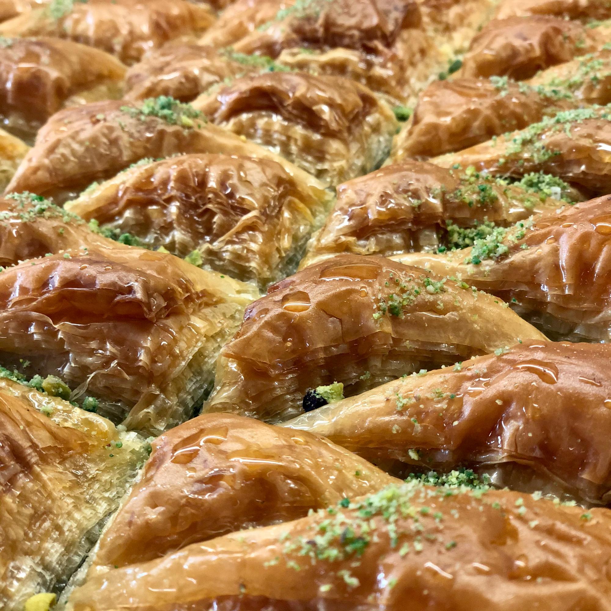 Mein-Wedel-elbkiosk-Frischemarkt-Obst-Gemuese-11
