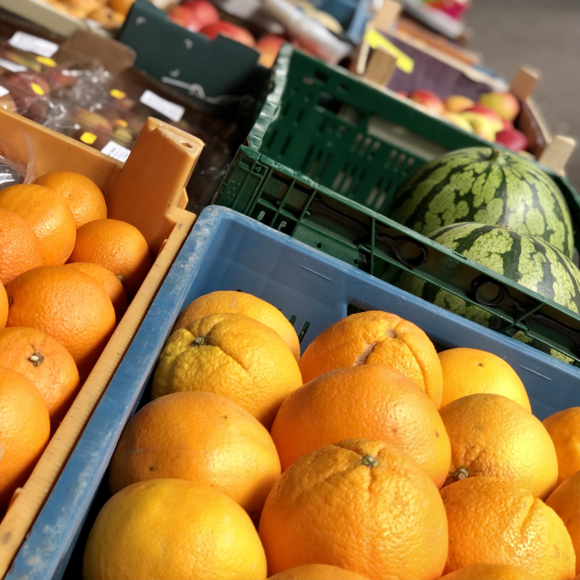 Mein-Wedel-elbkiosk-Frischemarkt-Obst-Gemuese-16