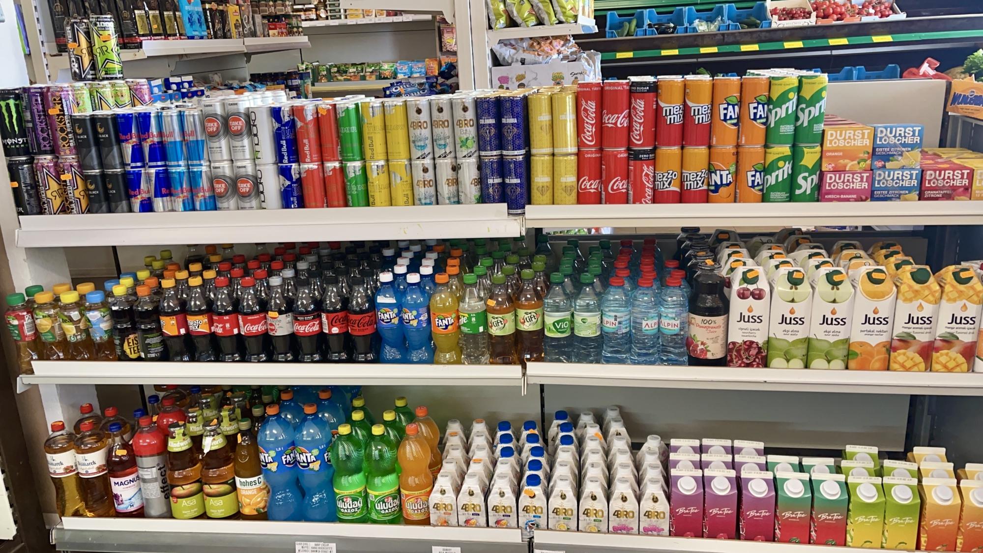 Mein-Wedel-elbkiosk-Frischemarkt-Obst-Gemuese-23