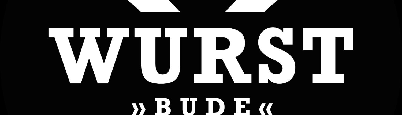 Mein-Wedel-Wurstbude-Wedel-Currywurst-Pommes-Schmalzkuchen-Krakauer-Logo