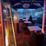 Restaurant-Wedel-Muehlenstein-Burger-Pizza-Brunch-Aussenbereich