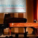 Mein-Wedel-Wedeler-Musiktage-Bild1